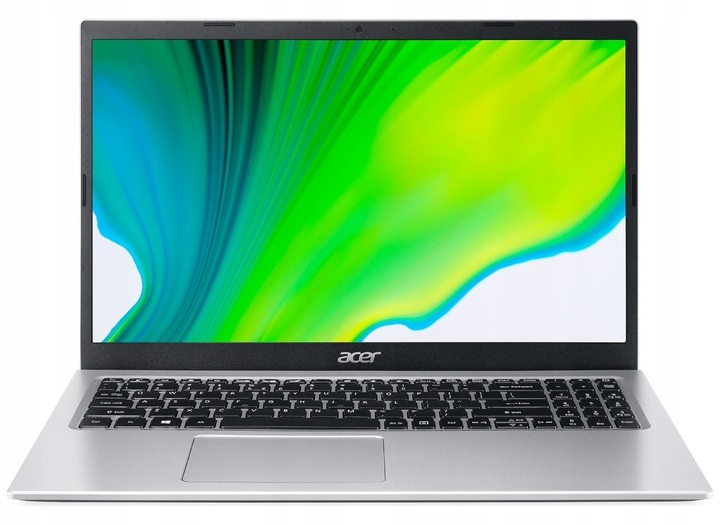Laptop Acer Aspire 1 A115-32-C674 (NX.A6WEP.001)